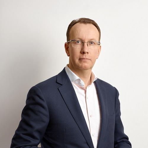 Махнев Алексей Петрович