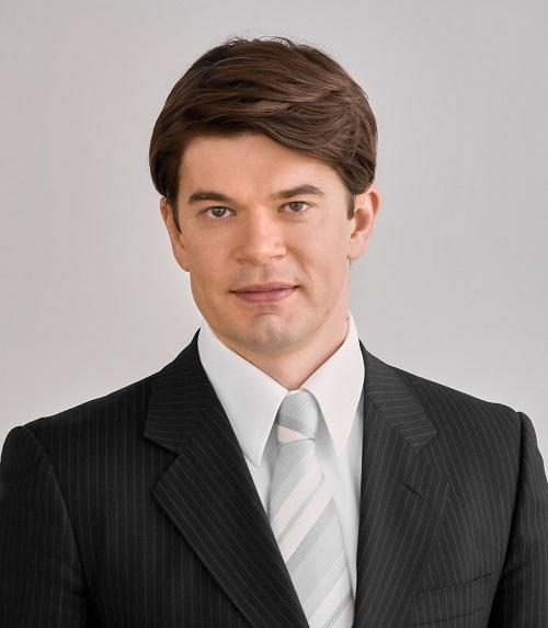 Демченко Тим